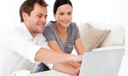 Trouver un regroupement de crédit au meilleurs taux