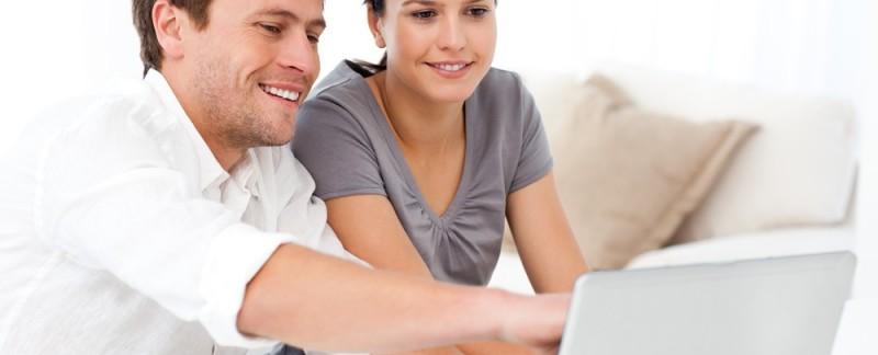 simulateur de crédit en ligne