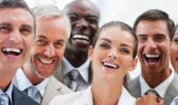 Le prêt social : devenez propriétaire avec les taux les plus attractifs du marché