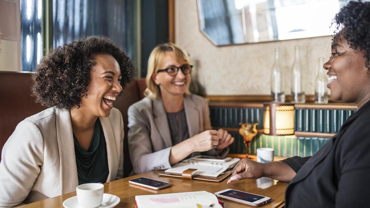 Le prêt personnel : comment profiter des meilleures offres ?