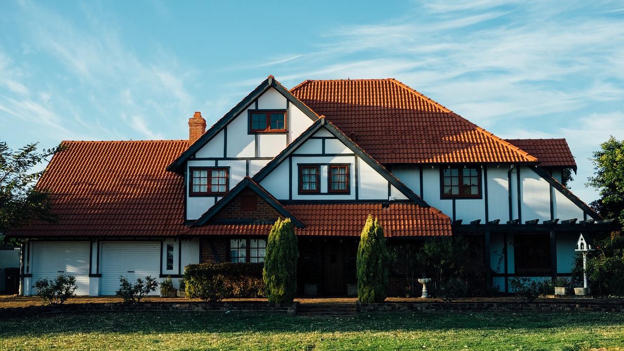 Comment choisir son prêt hypothécaire?
