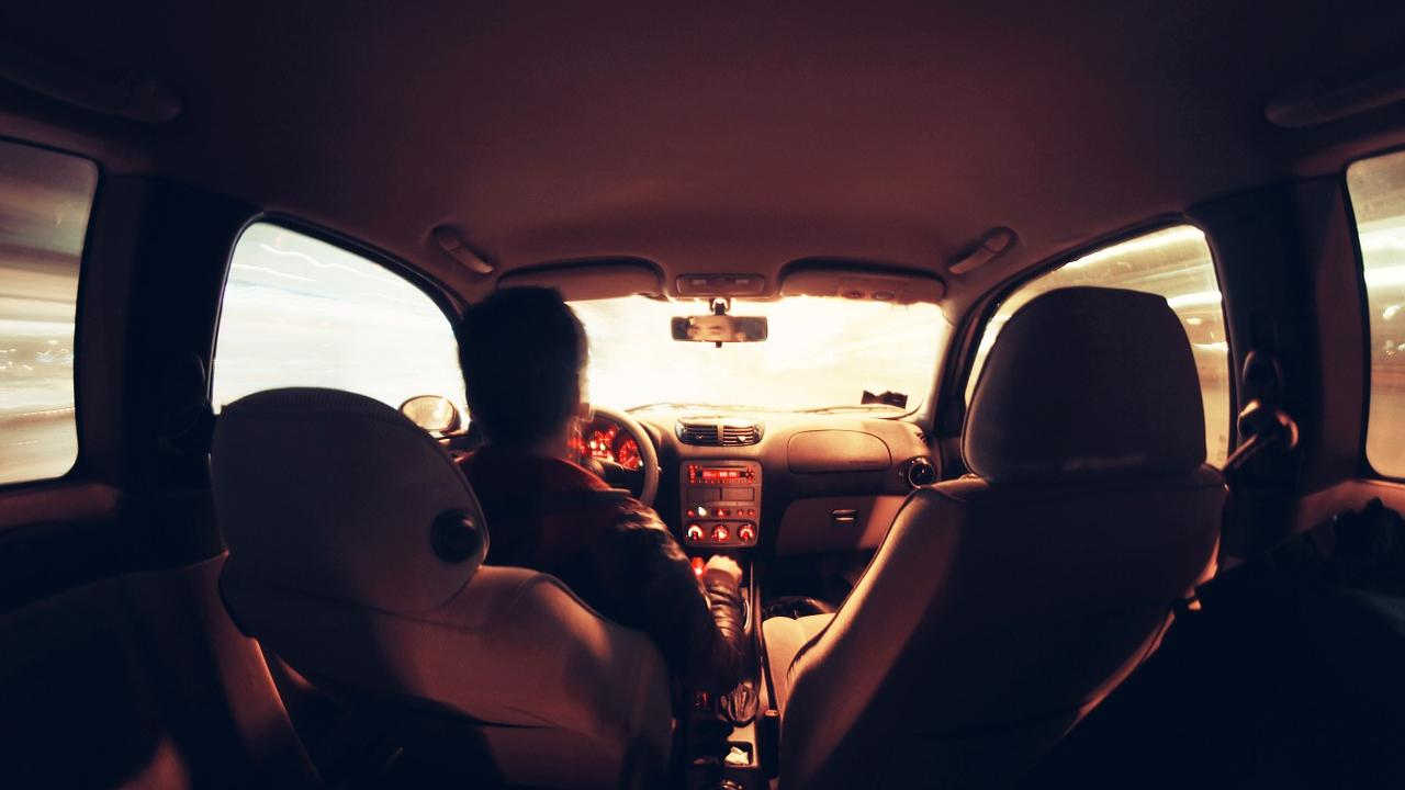 prêt auto
