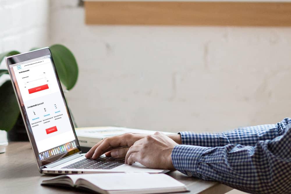 demande de credit en ligne reponse immediate