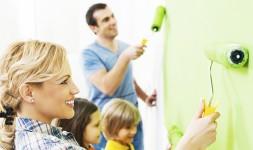 refinancement crédit hypothécaire