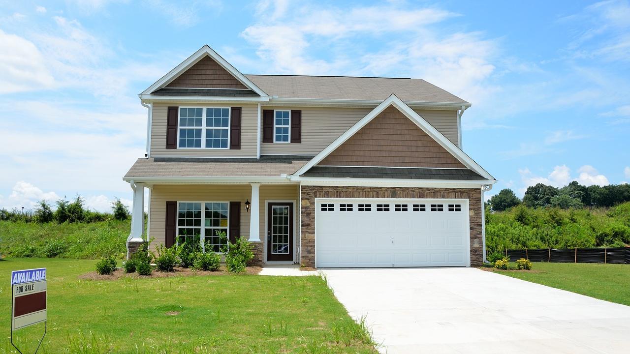 Les meilleurs avantages d'un crédit hypothécaire