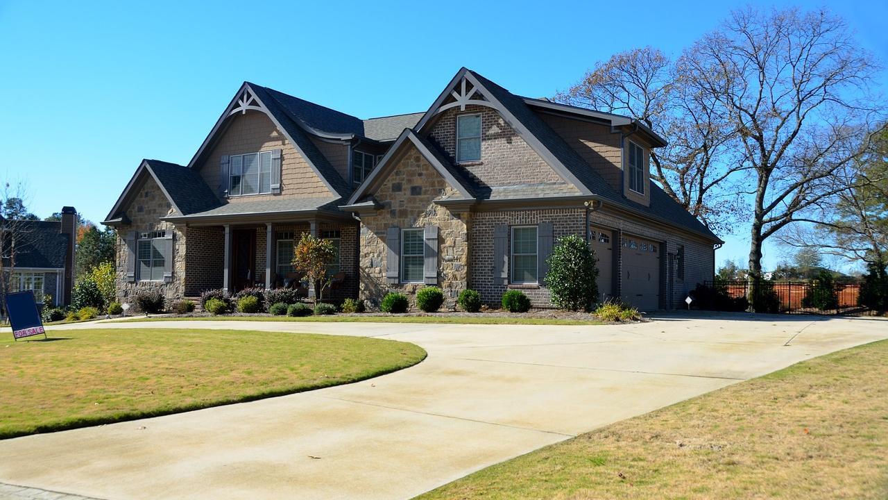 L'acquisition d'une résidence secondaire via un prêt hypothécaire
