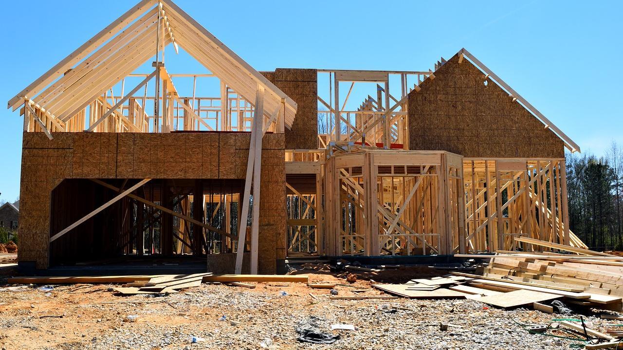 Projet rénovation : pour quel crédit opter?