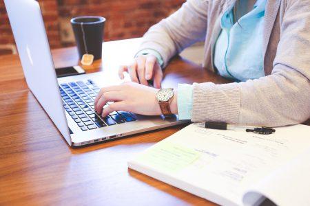 Rachat de prêt hypothécaire : réduction des charges mensuelles